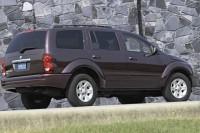 2005 Dodge Trucks Durango (3 7L-[K]) OilsR Us - World's Best