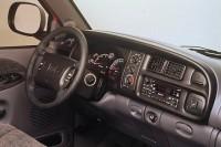 1998 Dodge Trucks Ram 1500 Pickup (3 9L-[X]) OilsR Us
