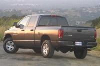 best oil for 2005 dodge ram 1500
